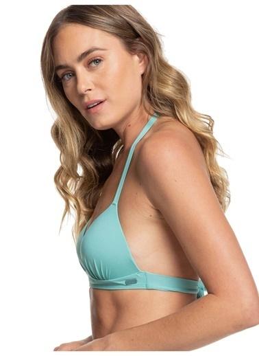 Roxy Bikini Üst Mavi